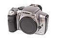 Canon EOS 300D, Front, 1803181552, ako.jpg