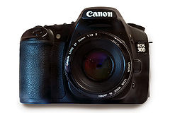 Canon EOS 30D - 50mm - front.jpg