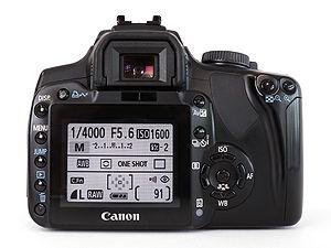 Canon EOS 400D Rückseite.jpg