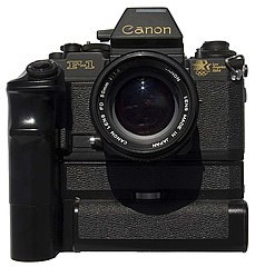 Canon F-1 Los Angeles Olympics Edition.jpg