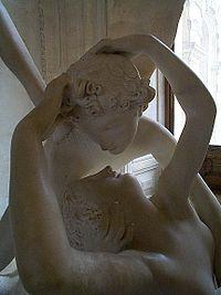Apa Itu Ciuman ? 200px-Canova-Psyche_Revived_By_Cupids_Kiss_detail_arm_framing