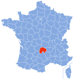 Cantal-Position.svg
