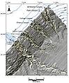 CanyonsbathyLG USGS.jpg