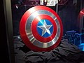 Cap's Shield.jpg