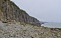 Cape Enrage cliffs1.jpg