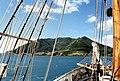 Cape Runaway, NZ (622746407).jpg