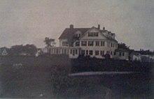 Cape Cod Hospital - Wikipedia