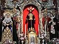 Capilla Sacramental (Iglesia de Santiago).jpg