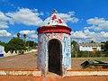 Capilla de Nuestra Señora de Lourdes, Ex hacienda de Santa María de Gallardo, Aguascalientes 47.jpg