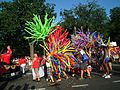 Capital Pride Parade 2017 (35349670676).jpg