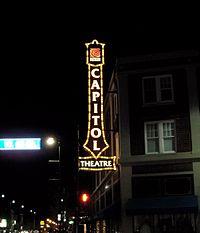 Capitol Theatre sign.jpg