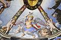Cappella di Eleonora Palazzo Vecchio n01.jpg