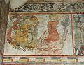 Cappella di Santa Croce (3).JPG