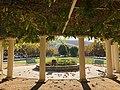 Capriano Park I.jpg