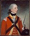 Captain Thomas Hewitt, 10th Regiment of Foot.jpg