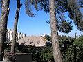 Capuchin Monastery P6070086.JPG