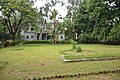 Carey House - Serampore College - Hooghly 2017-07-06 0906.JPG