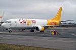 Cargo Air, LZ-CGU, Boeing 737-448 SF (25970360920).jpg