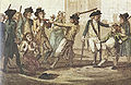 Caricature-1780-press gang.jpg