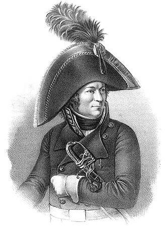 Carl Johan Adlercreutz - Image: Carl Johan Adlercreutz