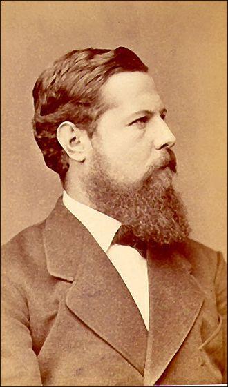 Carl Robert - Carl Robert (1850–1922)