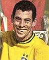 Carlos Alberto (1970).jpg