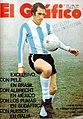 Carlos Bianchi (Selección Argentina) - El Gráfico 2703.jpg