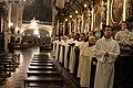 Carmelites choir1.jpg