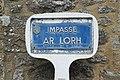 Carnac Saint-Colomban Impasse Ar Lorh 364.jpg