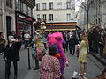 Carnaval des Femmes 2014 - P1260316.JPG