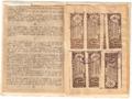 Carnet de la CNS 1939 c.png