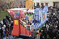 Carnevale Paperino 7.jpg