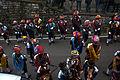 Carnevale di Bagolino 2014 - Balari-034.jpg