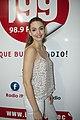 Carolina Aguirre.jpg