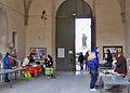 Carpentras - Marché aux truffes 2.jpg