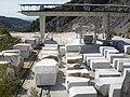 Carrara 2.JPG