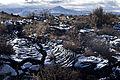 Carrizozo Lava Flow WSA (9443770344).jpg