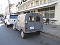 Carrollton Jan14 Oak French Truck 2.JPG