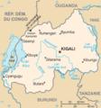 Carte Rwanda.png