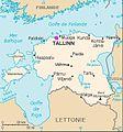 Carte de Tallinn.jpg