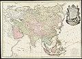 Carte de l'Asie divisée en ses principaux etats (20741323265).jpg