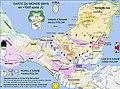Carte monde Maya 1000.jpg
