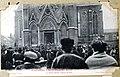 Cartes postales album 4 1008428 (saint-Thomas).jpg