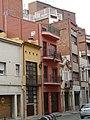 Casa Antoni Bausili i Mayol P1060308.JPG