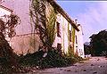 Casa Cra Xàtiva.JPG