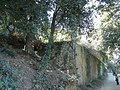 Casa Cruïlles P1090878.JPG