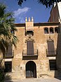 Casa Espanya o Casa Llunell.jpg