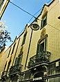 Casa Joan Barata, c. Sant Pere (I).jpg