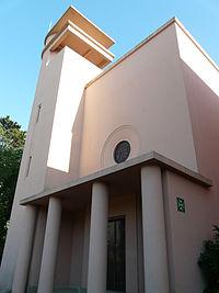 Serralves Wikipedia