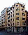 Casa de los Lagartos (Madrid) 04.jpg